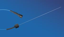 Disposable RF Electrode